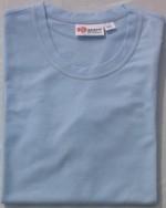 Heaven Blue T-Shirt